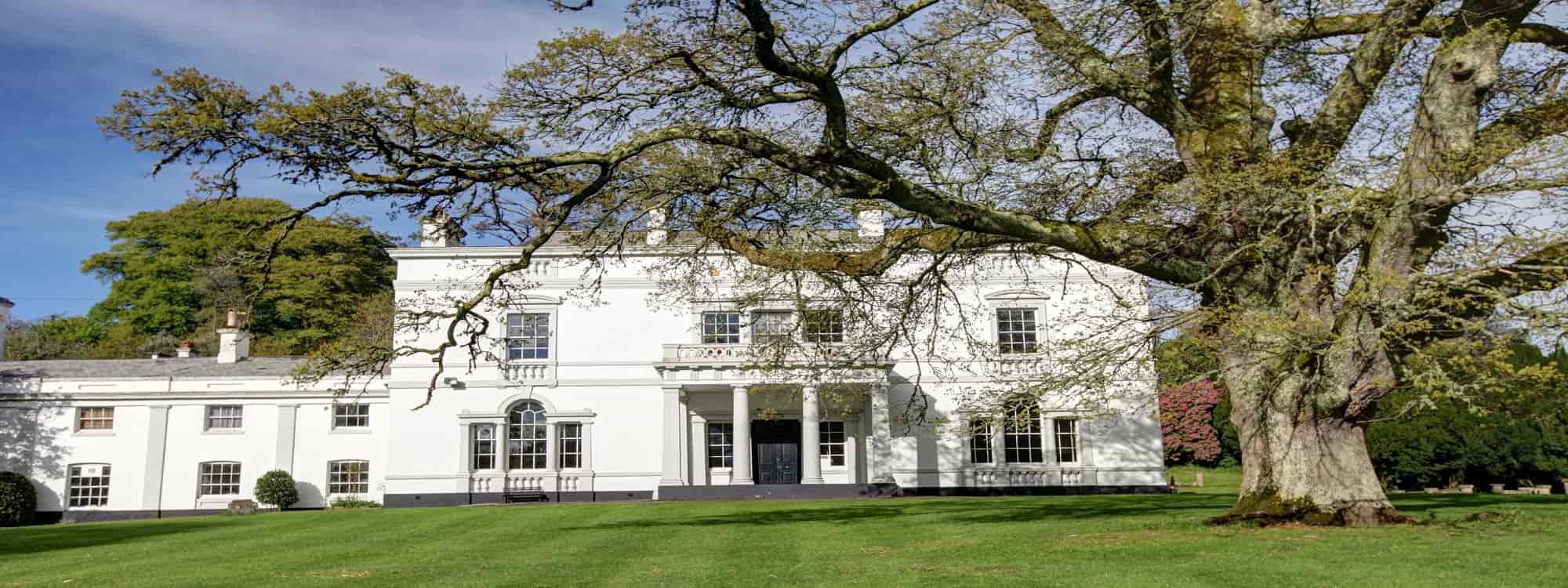 picture of Lupton House