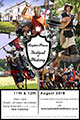 Image of Lupton Festival of History Leaflet