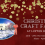 Christmas Craft Fayre at Lupton House
