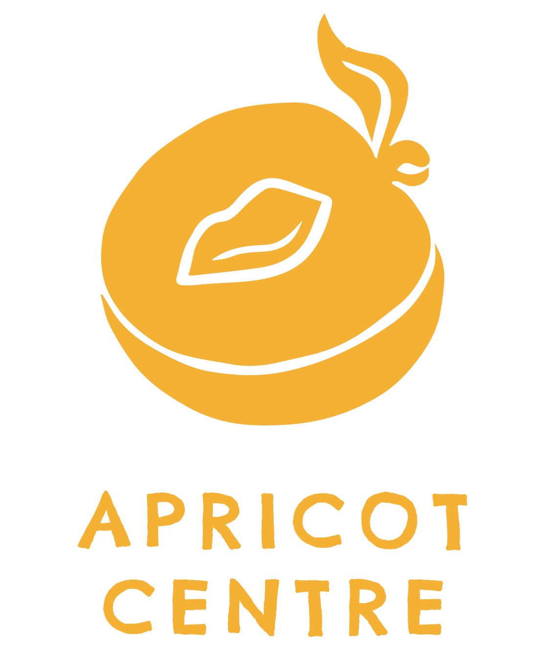 logo of the orchard project